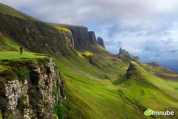 2014-04-24-ScottishHighlandsDavidGimenoRedondo.jpg