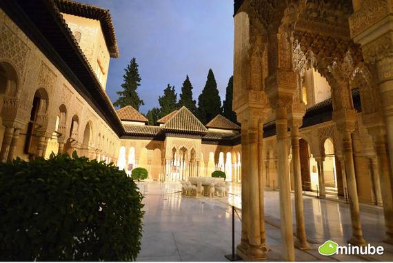 2014-07-03-AlhambraMiguelEgido.jpg