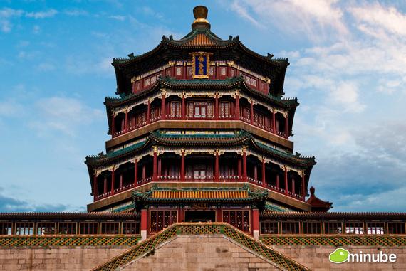 2014-07-03-BeijingDavidEsteban.jpg