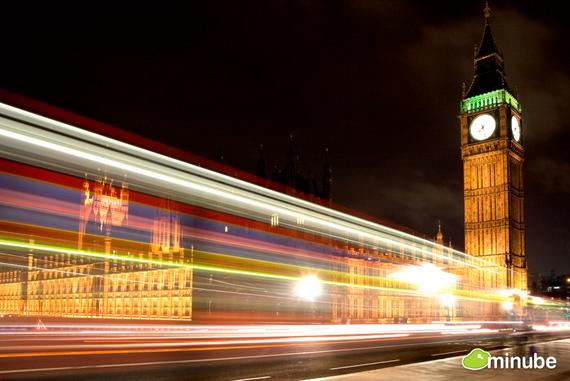 2014-07-03-LondonTbtb.jpg