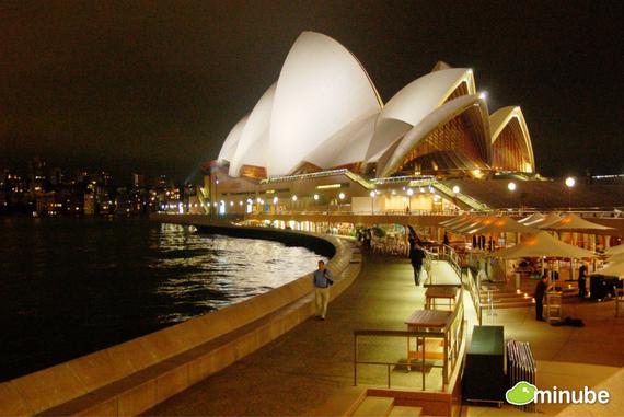 2014-07-03-SydneyNaxos.jpg