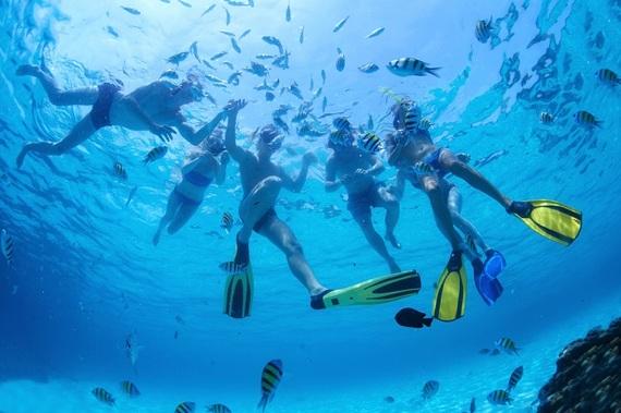 2014-07-08-snorkelinggroup.jpg