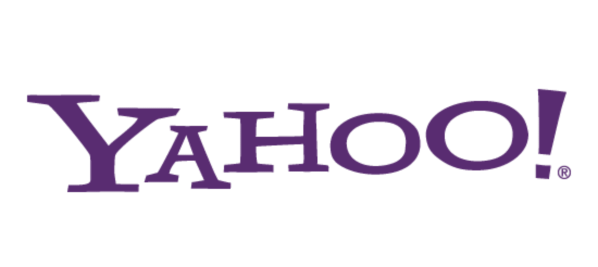 Yahoo Harassment Case: Why No One Is Saying 'Rape' | HuffPost