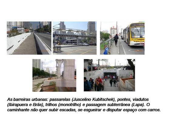 2014-08-14-Slide5.JPG