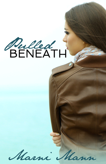 2014-08-19-pulled_beneath_ebookcover.jpg