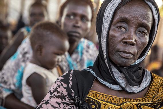 2014-09-12-SSudanrefugeeEthiopiaPWiggersUNHCR960.png