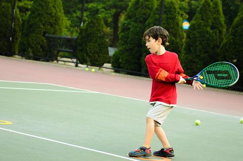 2014-09-15-tennis4.jpg