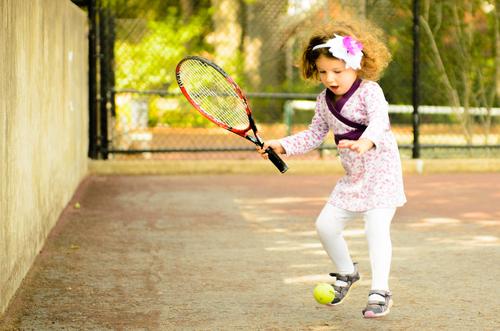 2014-09-15-tennisagain.jpg