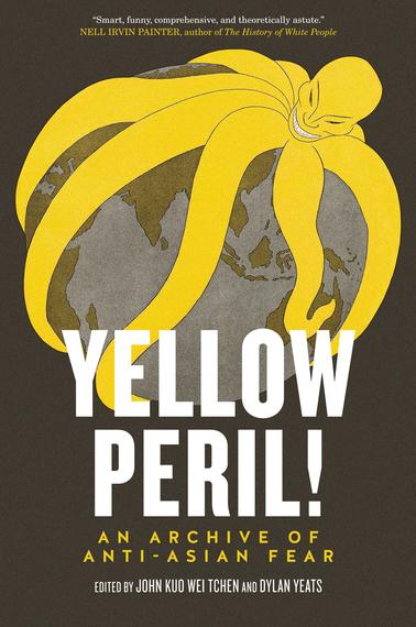 2014-09-27-Yellow_peril_300dpi_CMYK.jpg