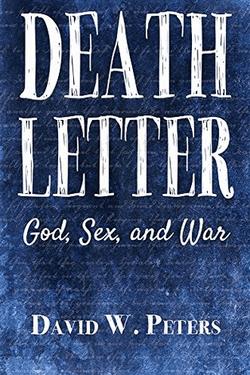 2014-09-29-DeathLetterCover.png