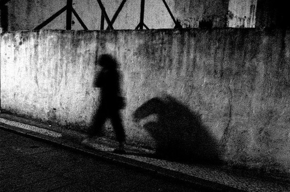 2014-10-04-ShadowbyPennyLam.jpg