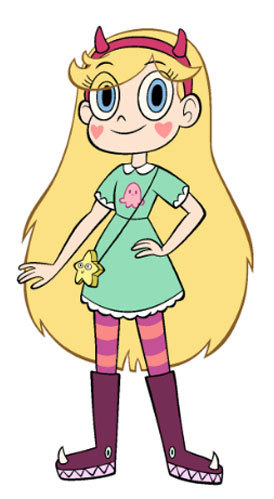 how ic con helped create fans for disney xd s star vs the forces of evil six months before