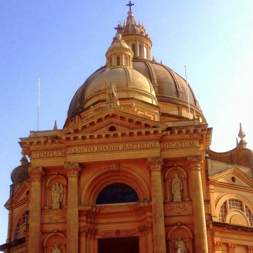 2014-11-02-Rotunda_Church_GOZO.jpg
