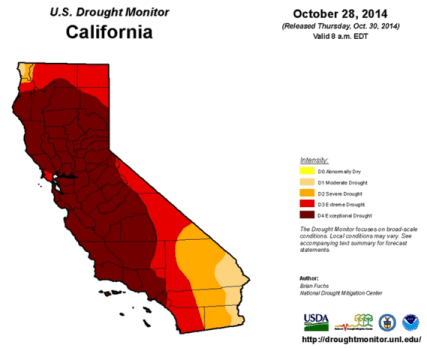2014-11-05-drought102814.PNG