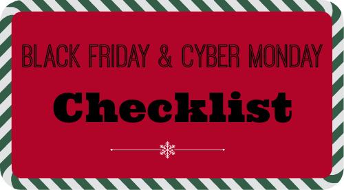 2014-11-26-checklisttitle.jpg