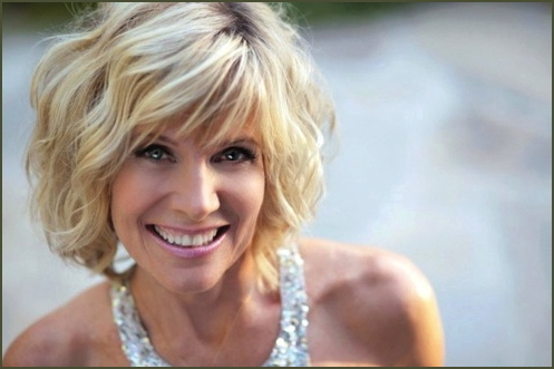 In Conversation With Debby Boone Coming To Davies Hall