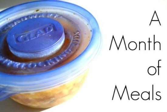 2014-12-07-MonthofMeals570.jpg
