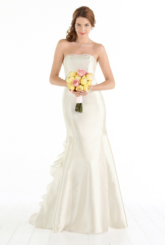 wedding-dress-under-1000-aftersix