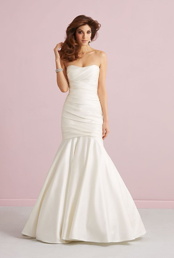 wedding-dress-under-1000-allure