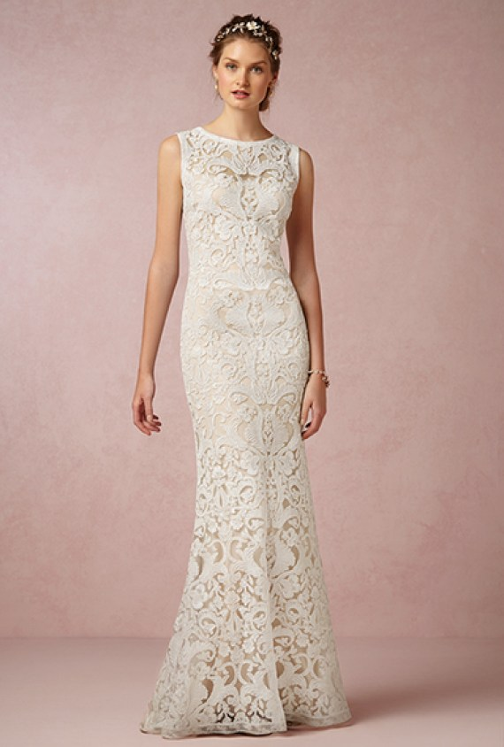 wedding-dress-under-1000-bhldn