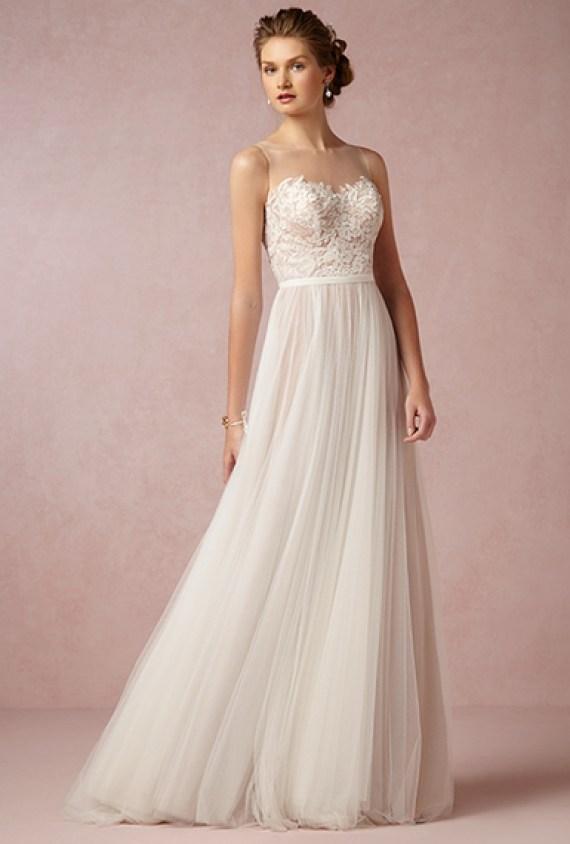 wedding=dress-under-1000-bhldn