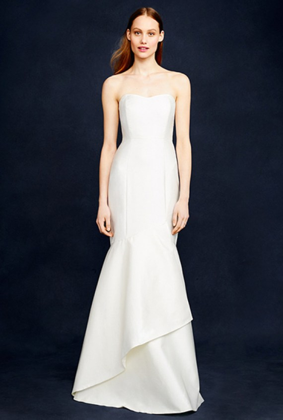 wedding-dress-under-1000-jcrew