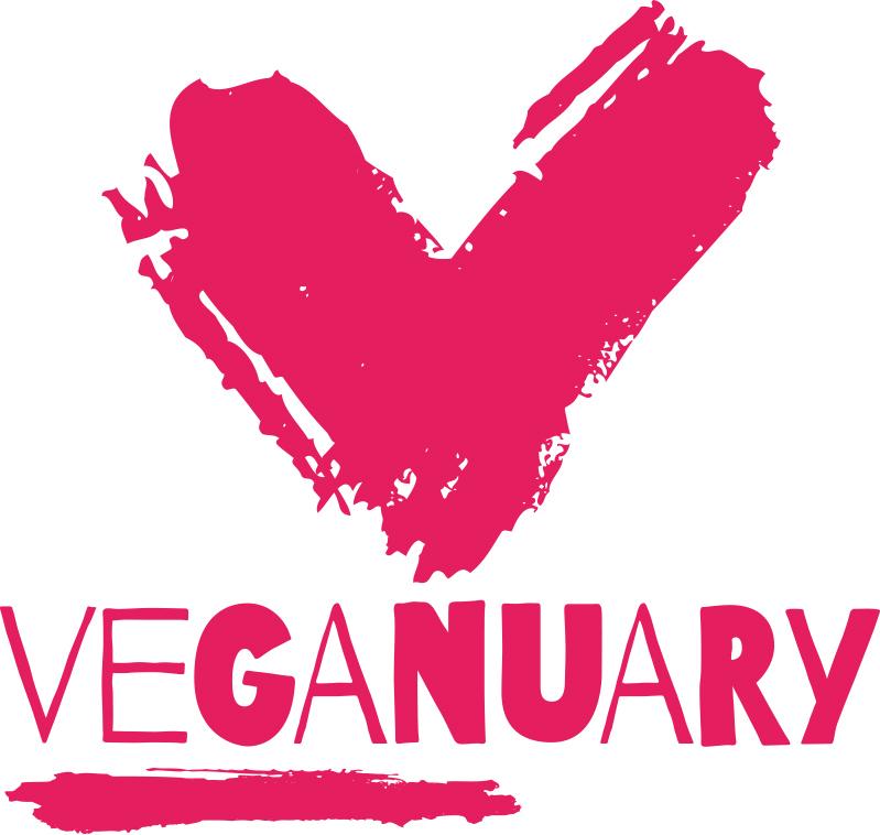 https://i1.wp.com/images.huffingtonpost.com/2014-12-30-veganuarylogonew.jpg
