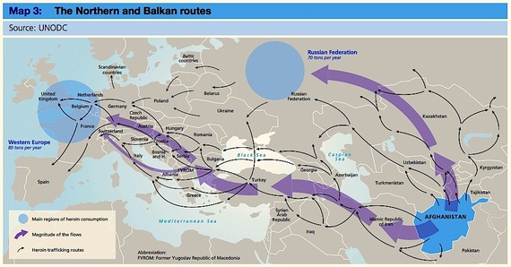 2015-01-17-Map3TheNorthernandBalkanroutes.jpg