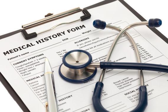 2015-02-23-medicalhistoryform.jpg