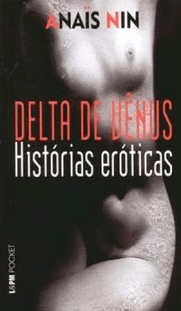 2015-03-06-1425679820-9247807-DELTA_DE_VENUS_1231473468B.jpg