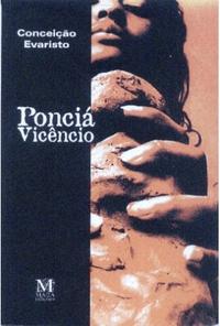 2015-03-06-1425683111-7849246-PONCIA_VICENCIO_1230836500B.jpg