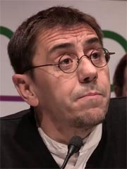 2015-03-24-1427215159-8313558-monedero_head.jpg