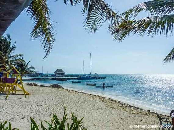 2015-04-06-1428345931-828523-Belize.jpg