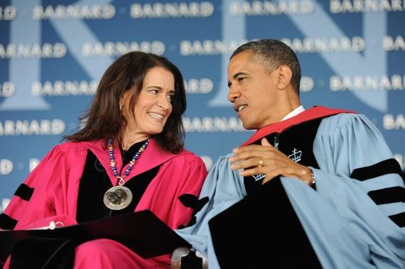 2015-04-13-1428968701-8190705-BarnardPresidentSparPresidentObama2012commencement.jpg