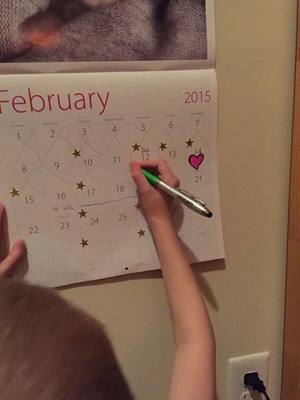 2015-04-22-1429726012-6525306-CalendarTru.bmp