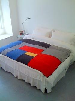 2015-04-26-1430073298-9947607-MondrianBlanket4use.jpg