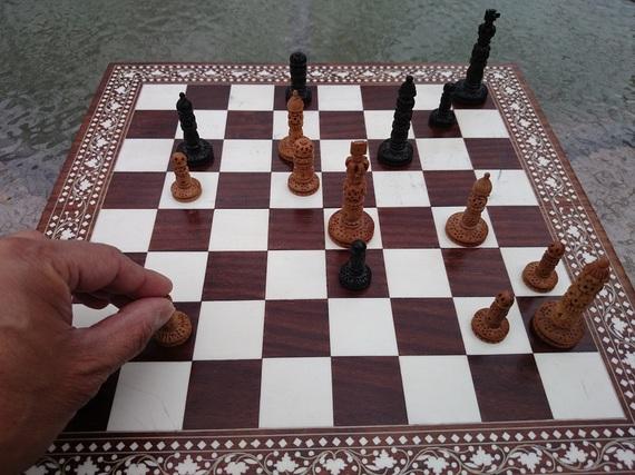 2015-05-04-1430783653-4308732-Chessoptimized2.JPG