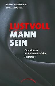 Lustvoll Mann sein Cover