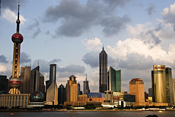 2015-06-19-1434675955-7937565-Shanghai_Pudong.jpg