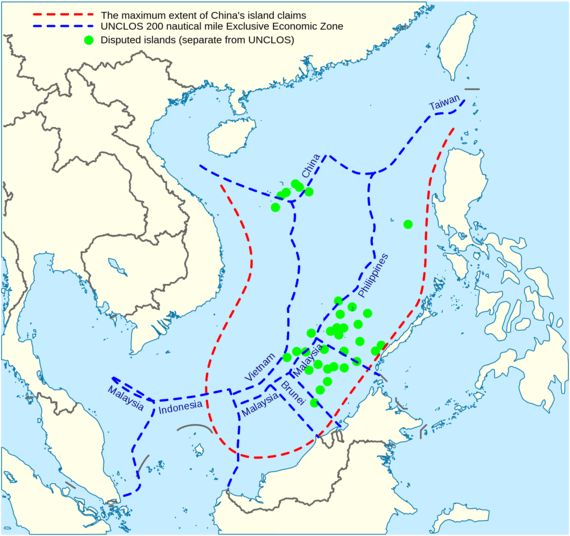 2015-06-19-1434676205-2256419-South_China_Sea_vector_svg.png