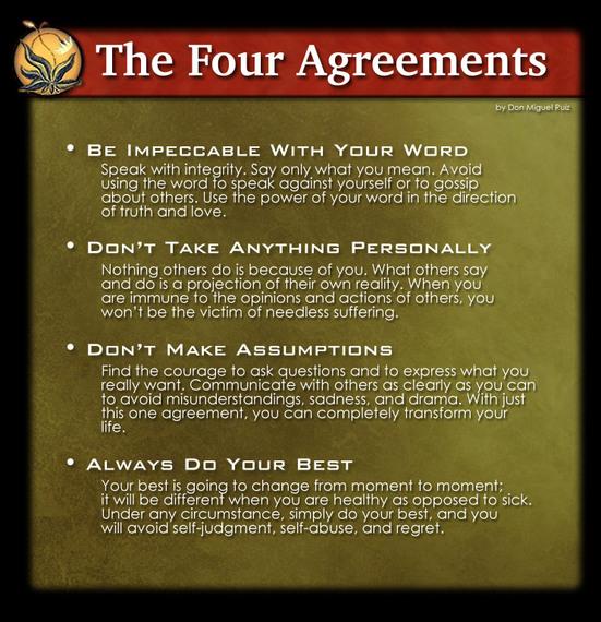 2015-08-13-1439504029-2715091-four_agreements.jpg