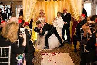 2015-09-03-1441279708-9284634-wedding6.jpg