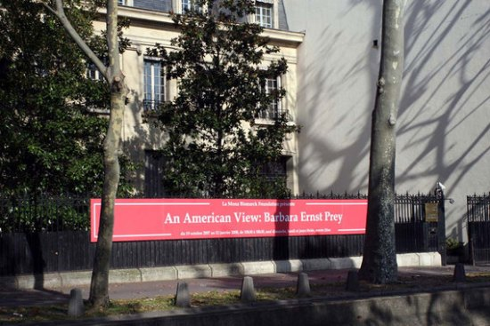b37dd85315d Exhibit – American Consultants Rx – Discount News