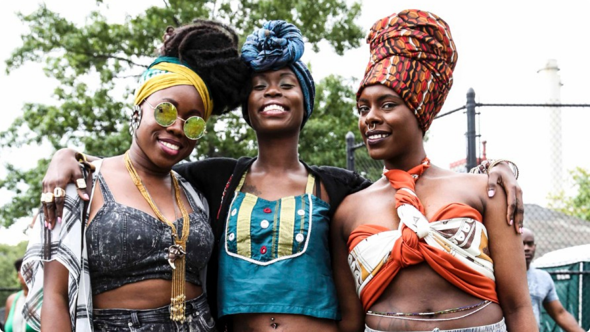 Image result for african culture