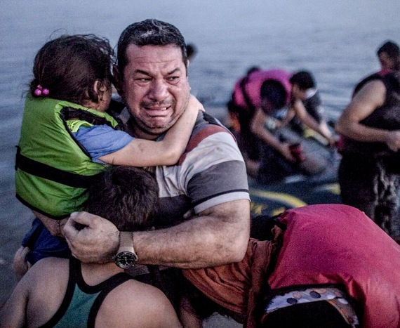 2015-09-14-1442240300-8899363-refugeesyrian.jpg