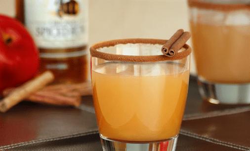 Cinnamon-Toast-Cocktail