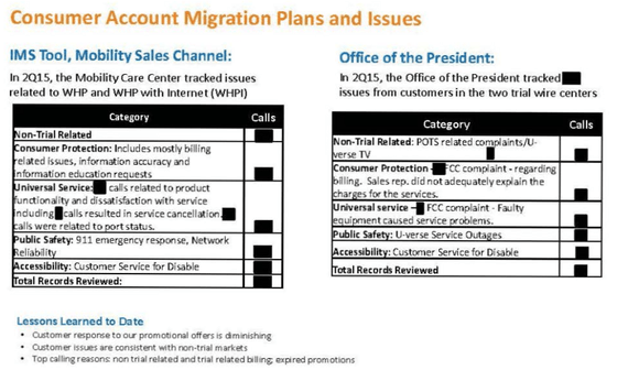 2015-10-12-1444625827-5319701-migrationissuesredacted.png