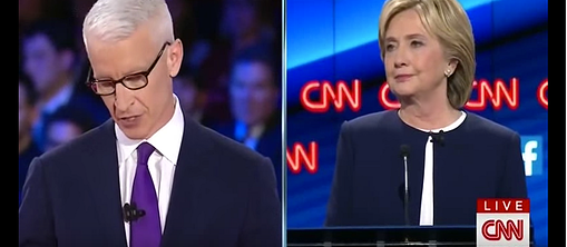 2015-10-20-1445361023-3673364-DemocratDebate.png