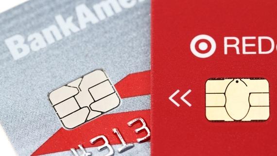 2015-11-03-1446567830-6083184-moneytipscreditcards.jpeg