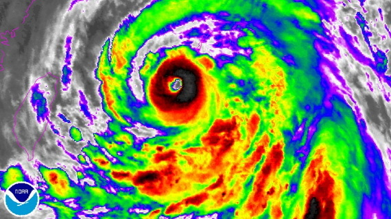 2015-11-03-1446577405-8613202-typhoonChanhomJuly2015SourceNOAAccr301.jpg